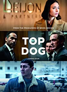 Top Dog (2020– )