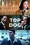 Top Dog (2020)