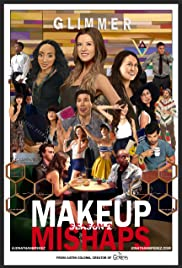 Makeup Mishaps Poster
