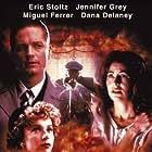 Fallen Angels (1993)
