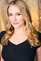 Paige Sturges's primary photo