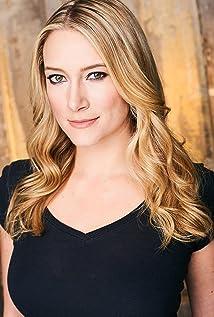 Paige Sturges Picture