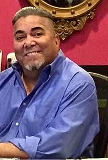 Paul Rodriguez Picture