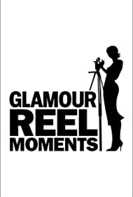 Glamour Reel Docs: Dreaming (2008)