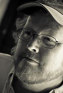 Jeff Barklage Picture