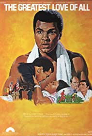The Greatest (1977)