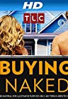Primary image for Buying Naked