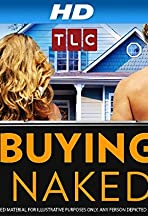 Buying Naked