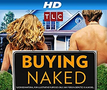 Watch free movie videos online Nudey-wed's First Home [1280p]