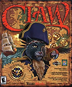 Claw in hindi 720p