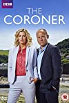Claire Goose and Matt Bardock are the Perfect Pair on The Coroner