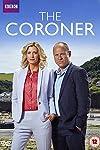 The Coroner (2015)
