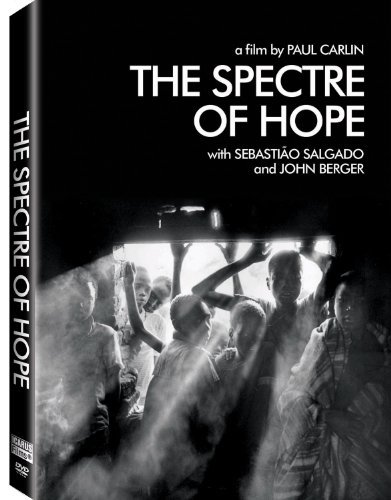The Spectre of Hope (2002)