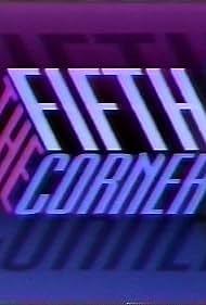 The Fifth Corner (1992)