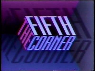 utorrent descarga gratis películas en ingles The Fifth Corner: Sword of Democles  [420p] [1920x1280]
