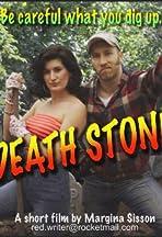 Table Read Cinema - Death Stone