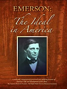 Movie downloads for tv Emerson: The Ideal in America by [hdrip]