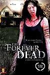 Forever Dead (2007)