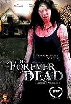 Forever Dead