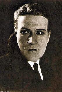 Henry Stuart Picture