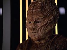 Star Trek: Voyager (1995–2001)