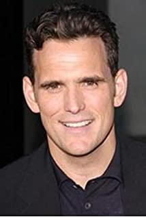 Matt Dillon Picture