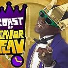 Flavor Flav in Comedy Central Roast of Flavor Flav (2007)