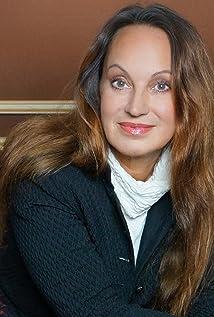 Annette Mueller Picture