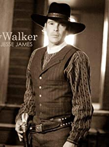 Downloading free ipod movies Clay Walker: Jesse James by Joaquin Montalvan [1080i]