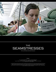 Welcome movie downloads The Seamstresses [hdv]