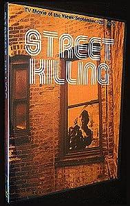 Street Killing USA