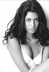 Primary photo for Yolanda Pecoraro