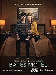 LugaTv | Watch Bates Motel seasons 1 - 5 for free online
