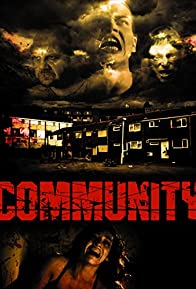 Primary photo for Community