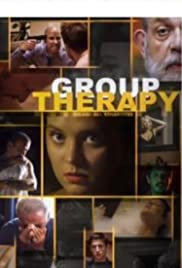 Group Therapy Feature Film