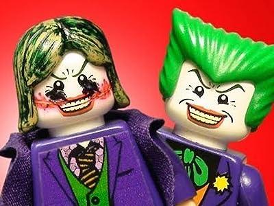 Lego Batman: Jokers Team-Up! full movie in hindi free download mp4