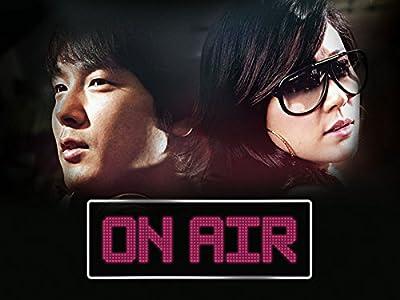 Downloadable funny movies Ola ston aera [BDRip]