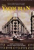 The Yacoubian Building