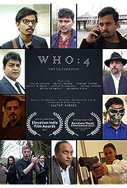 WHO:4