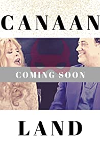 Primary photo for Canaan Land