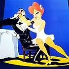Swing Shift Cinderella (1945)