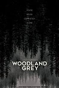 Primary photo for Woodland Grey