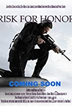 Primary image for Risk for Honor