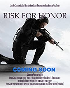 Url downloadable movies Risk for Honor [mpg]