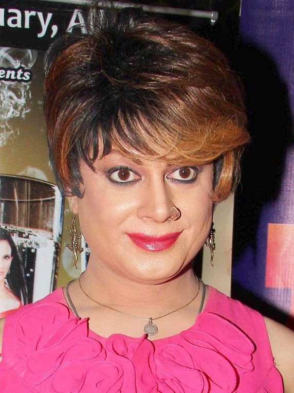 bobby darling net worthbobby darling age, bobby darling husband, bobby darling net worth, bobby darling real name, bobby darling fiji, bobby darling biography, bobby darling wiki, bobby darling images, bobby darling bigg boss, bobby darling pics, bobby darling photos, bobby darling video, bobby darling show, bobby darling now, bobby darling movie, bobby darling death, bobby darling marriage, bobby darling in hindi, bobby darling wedding photo, bobby darling before surgery