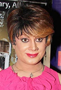 Bobby Darling Picture