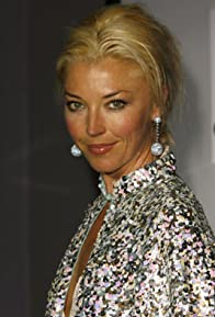 Primary photo for Tamara Beckwith