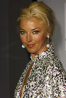 Tamara Beckwith Picture