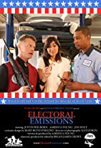 Electoral Emissions