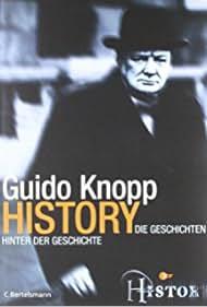 Winston Churchill in History (2000)